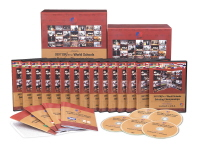 2007 YBM SISA WORLD SCHOOLS DEBATING CHAMPIONSHIPS (DVD 15장 SET)