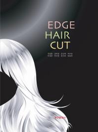 Edge Hair Cut