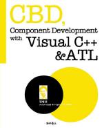 CBD COMPONENT DEVELOPMENT WITH VISUAL C++ & ATL