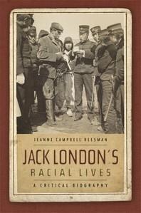 Jack London's Racial Lives
