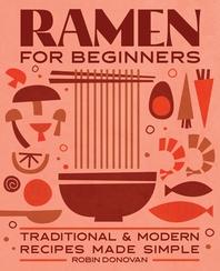 Ramen for Beginners