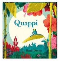 Quappi