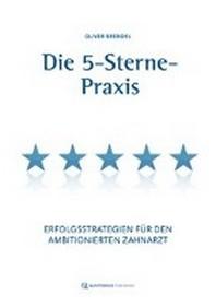 Die 5-Sterne-Praxis