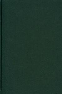 스베덴보리의 저서에 기초한 성언영해사전. 2