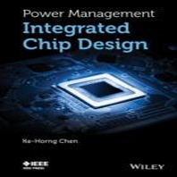 Power Chips C