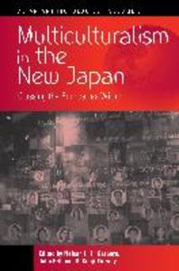 Multiculturalism in the New Japan