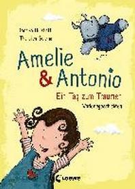 Amelie & Antonio - Ein Tag zum Traeumen