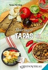 Thueringer Tapas