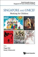 Singapore and Unicef