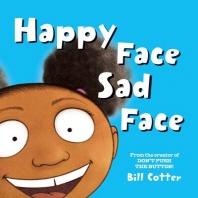 Happy Face / Sad Face