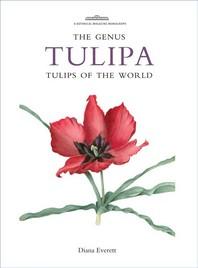 The Genus Tulipa