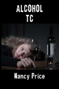Alcohol Tc