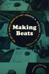 Making Beats