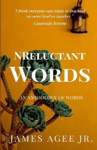NReluctant Words
