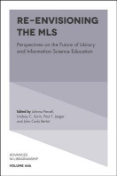 Re-Envisioning the MLS