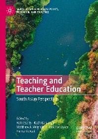 Teaching and Teacher Education