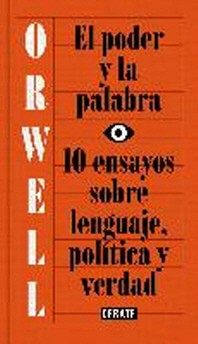 El Poder Y La Palabra / Power and Words