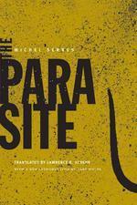The Parasite, 1