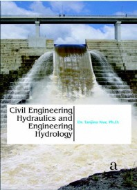 Civil Engineering Hydraulics and Engineering Hydrology