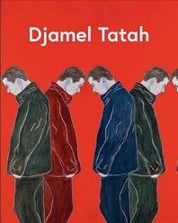 Djamel Tatah