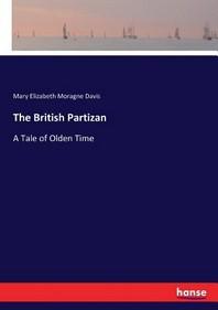 The British Partizan