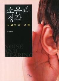 소음과 청각