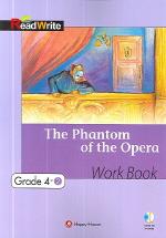 The Phantom of the Opera (Workbook)