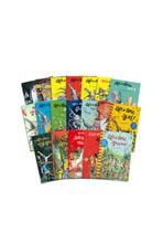 마녀 위니 (전19권) : 영국 어린이 도서상 수상