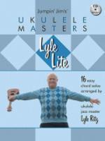 Lyle Lite