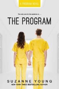 The Program, 1