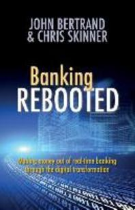 Banking Rebooted