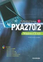 PXA270 2