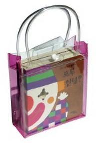 고미타로 아기 놀이책