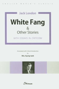 White Fang & Other Stories