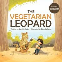 The Vegetarian Leopard