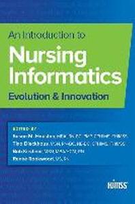 An Introduction to Nursing Informatics