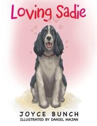 Loving Sadie