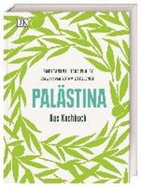 Palaestina