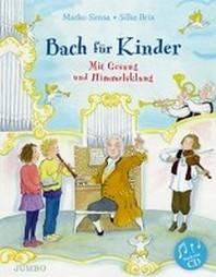 Bach fuer Kinder