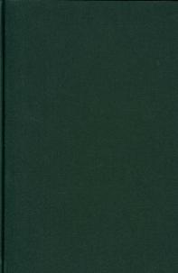 스베덴보리의 저서에 기초한 성언영해사전. 3
