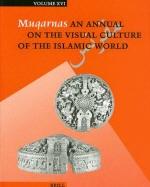 Muqarnas, Volume 16