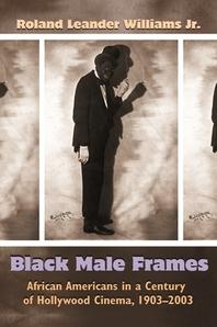 Black Male Frames