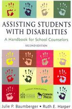 Assisting Students with Disabilities
