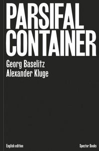 Georg Baselitz & Alexander Kluge