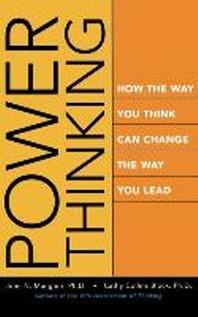 Power Thinking