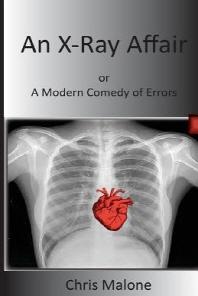 An X-Ray Affair
