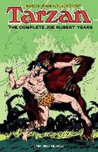Edgar Rice Burroughs' Tarzan