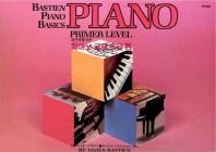 피아노교재 초급편(베스틴칼라 WP200K)