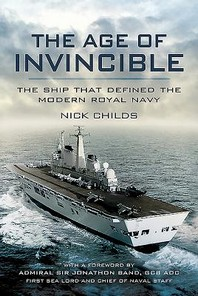 The Age of Invincible