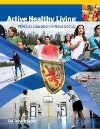 Active Healthy Living